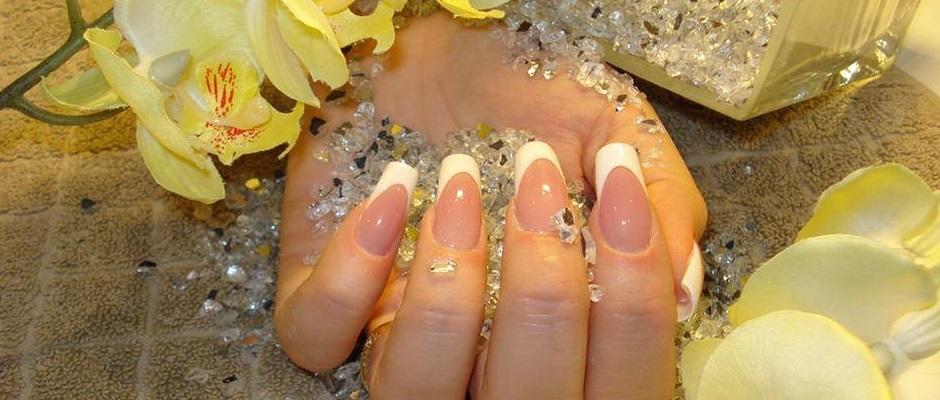 Leila Nails